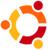 Ubuntu、Centos、Debian历史版本下载地址